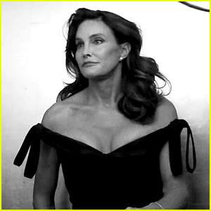 El adiós de Bruce Jenner para recibir a Caitlyn Jenner