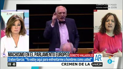 eurodiputado1