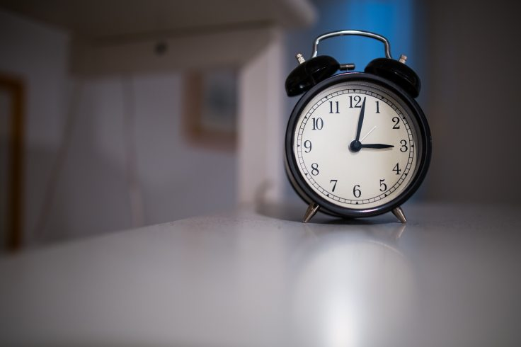 alarm-clock-clock-count-34584